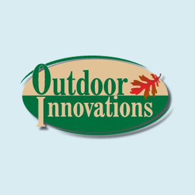 Outdoor Innovations - Aledo, IL - Landscape Architects & Design