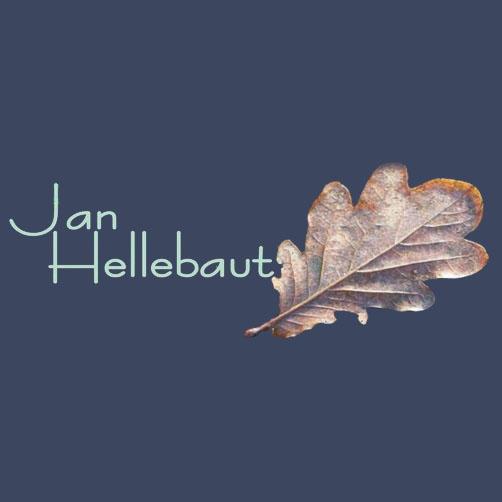 Hellebaut Jan