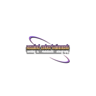 Rewind Entertainment - Schofield, WI - Entertainers