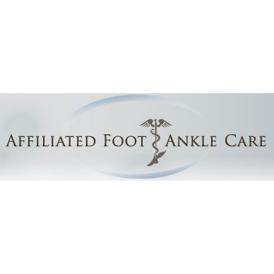 Affiliated Foot and Ankle Care