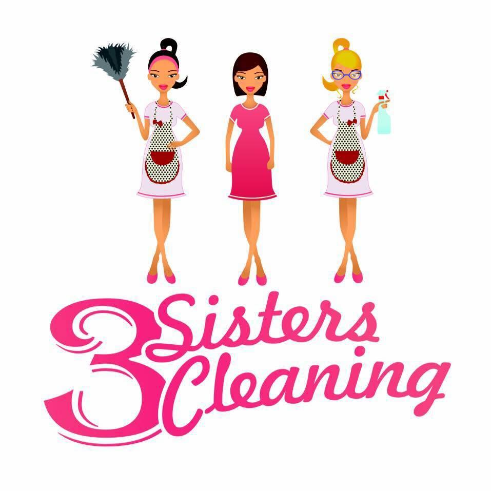 3 Sisters Cleaning Llc Orlando Florida Fl
