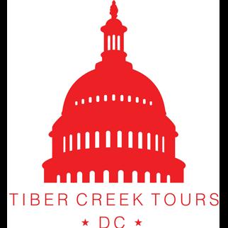 Tiber Creek Private Tours