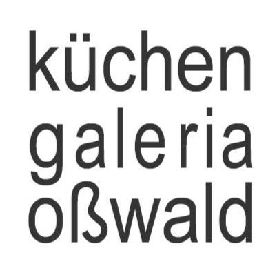 Bild zu Küchengaleria Oßwald in Ludwigsburg in Württemberg