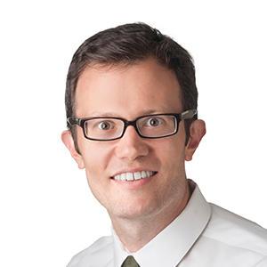 Matthew J OBrien MD