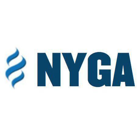 New York Gastroenterology Associates - New York, NY 10028 - (212)535-1845 | ShowMeLocal.com