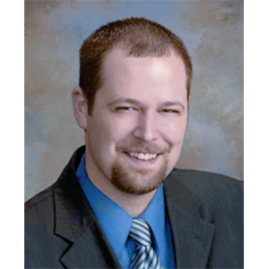 brian gibbs   state farm insurance agent in winneconne wi