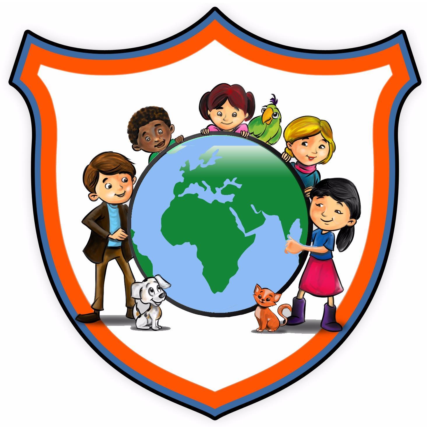 Language Kids World