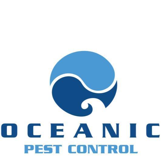 Oceanic Pest Control