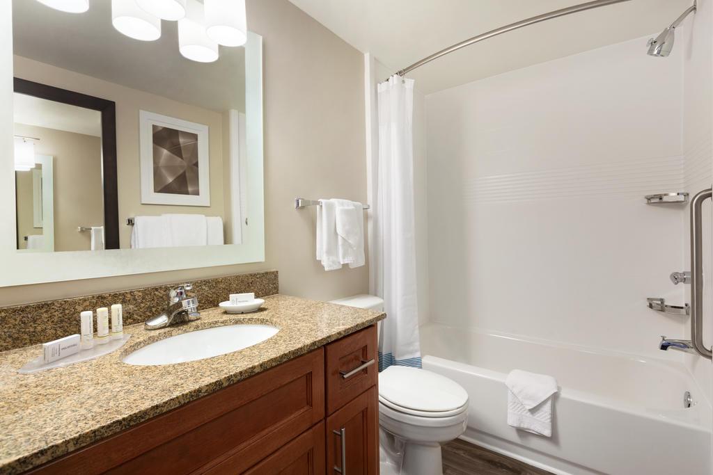 TownePlace Suites Boulder Broomfield Interlocken Broomfield UnitedStates