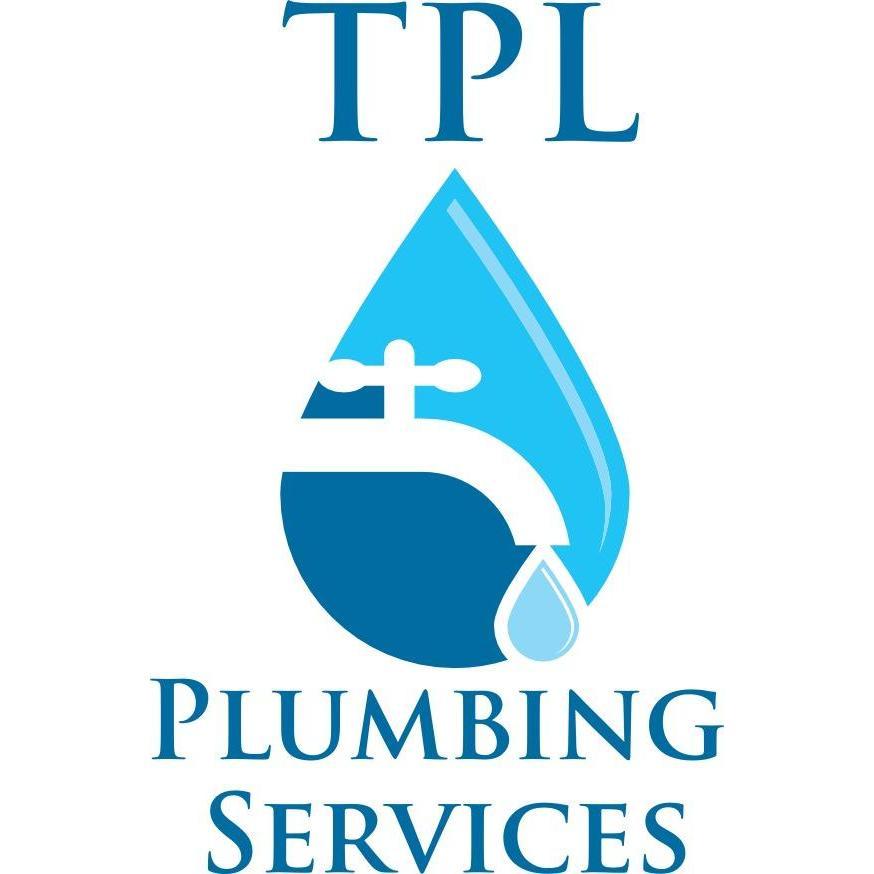 TPL Plumbing Services - Taunton, Somerset TA4 4ST - 01984 639431   ShowMeLocal.com