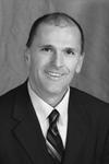 Edward Jones - Financial Advisor: Steve Thomas image 0