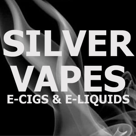 Silver Vapes