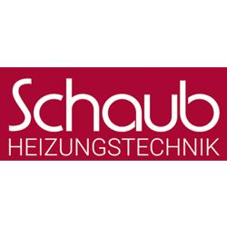 Bild zu Schaub Heizungstechnik GmbH in Kelkheim im Taunus