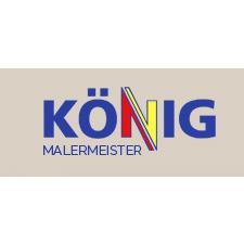 Bild zu Malermeister König e.K. Inhaber Nicol Hake in Markkleeberg