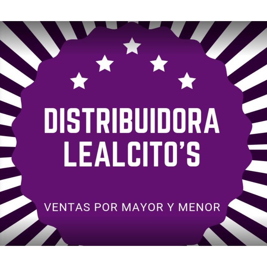 DISTRIBUIDORA LEALCITO'S
