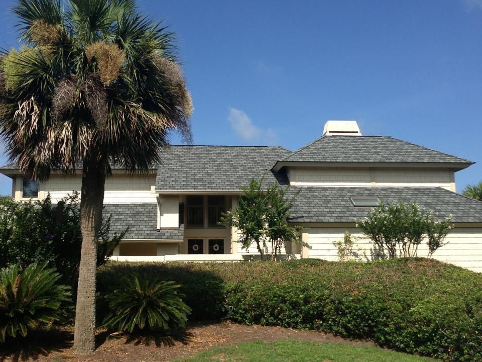 RoofCrafters-Savannah image 33