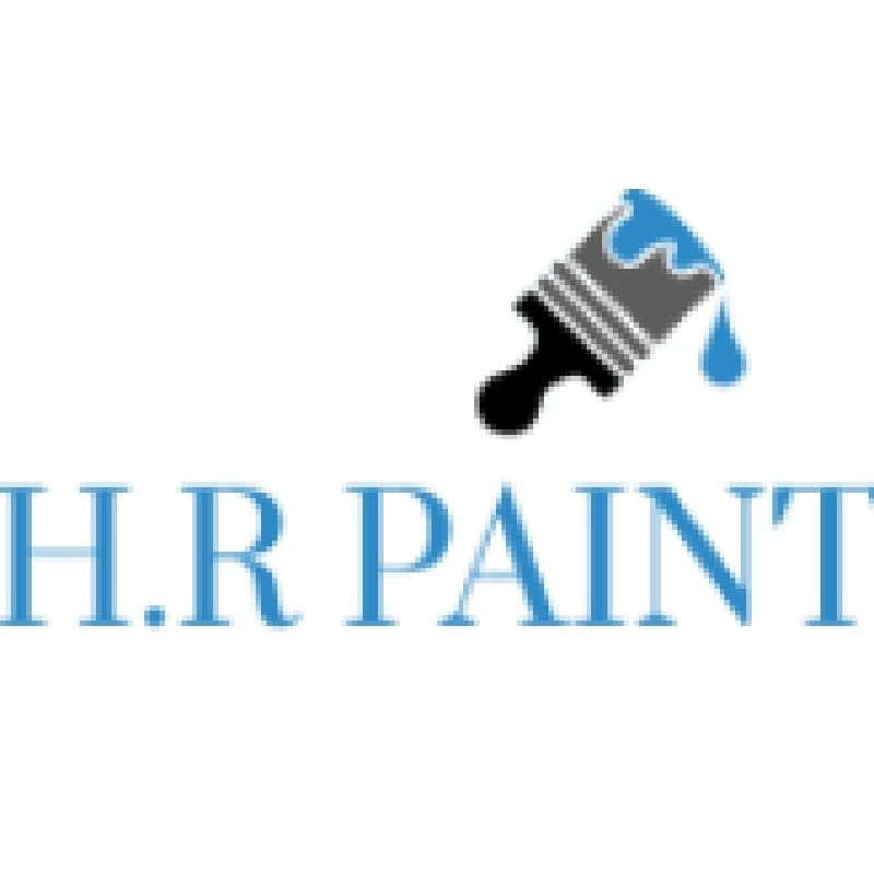 H.R Painting - Whitchurch, Shropshire SY13 1FE - 07568 566070 | ShowMeLocal.com