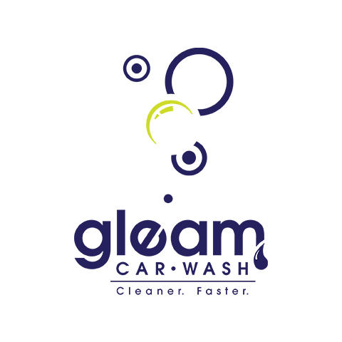 Gleam Car Wash Car Wash Denver Colorado