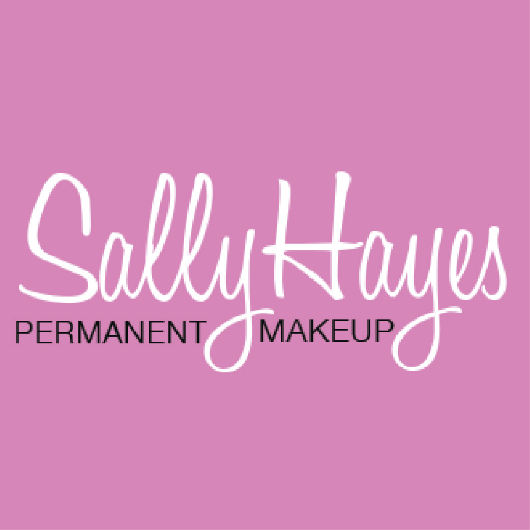 Sally Hayes' Permanent Makeup- Arizona