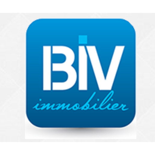BIV immobilier