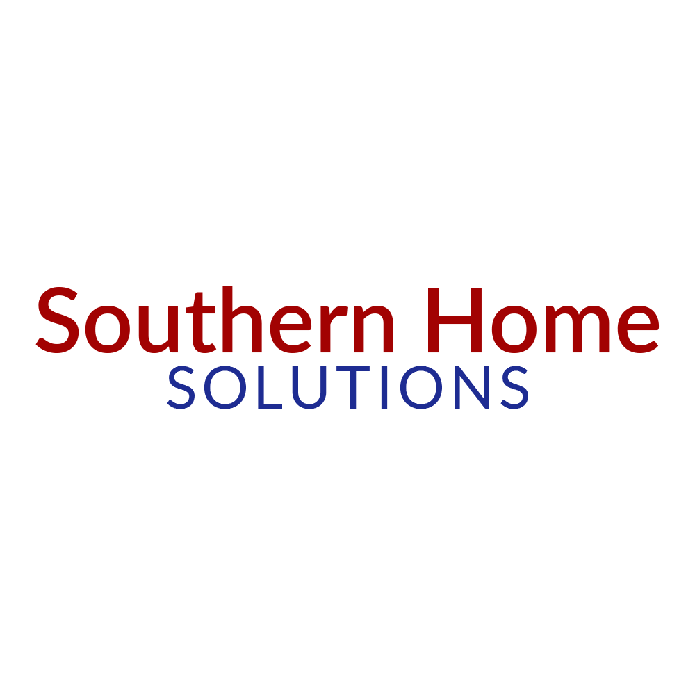 Southern Home Solutions - Richmond Hill, GA 31324 - (912)463-3255 | ShowMeLocal.com