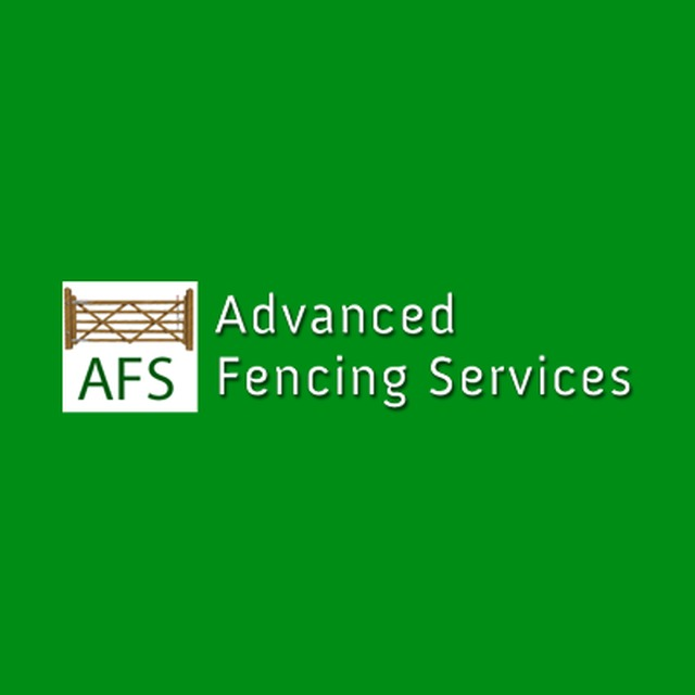 Advanced Fencing Services - Dudley, West Midlands DY1 4DX - 01384 838297 | ShowMeLocal.com