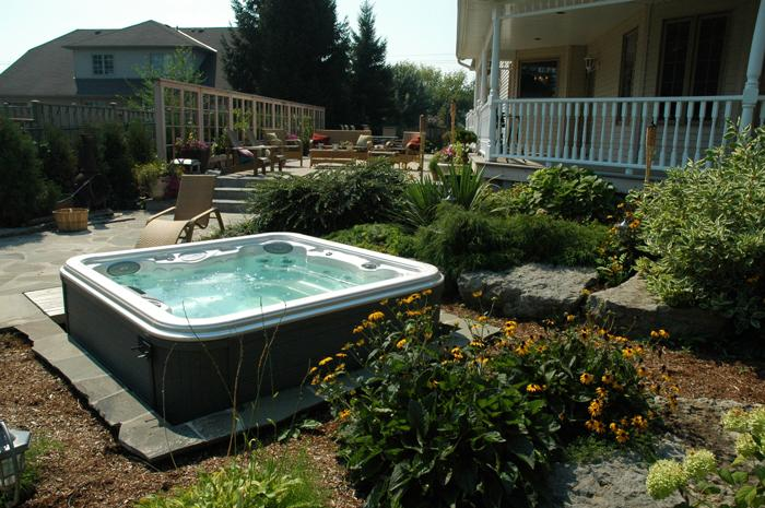 Aloha Pools And Spas In Tallahassee Fl 32309