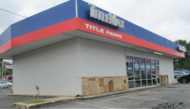 titlemax title pawns in cedartown ga 30125. Black Bedroom Furniture Sets. Home Design Ideas