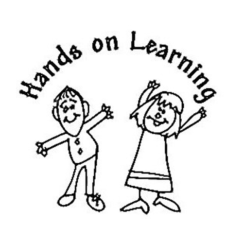 Hands On Learning - Nanticoke, PA - Child Care