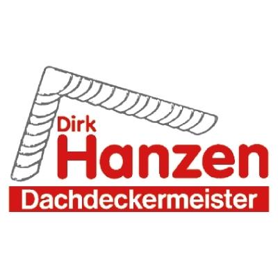 Bild zu Dirk Hanzen Dachdeckermeister in Duisburg