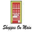 Shoppes On Main