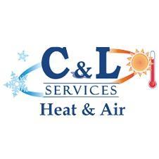 C&L Services HVAC - Anderson, SC 29625 - (864)375-6599 | ShowMeLocal.com