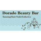 Dorado Beauty Bar