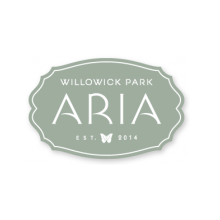 Aria at Willowick Park