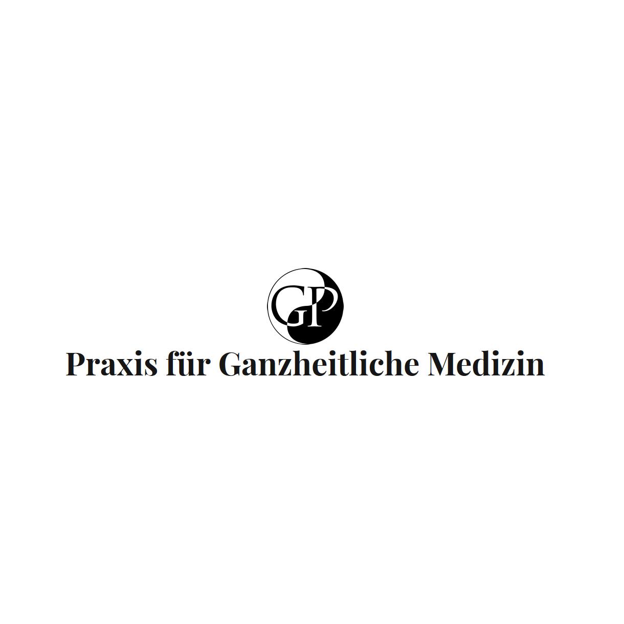 Praxis für Ganzheitliche Medizin / Dr. Marjan Graf-Petschnig