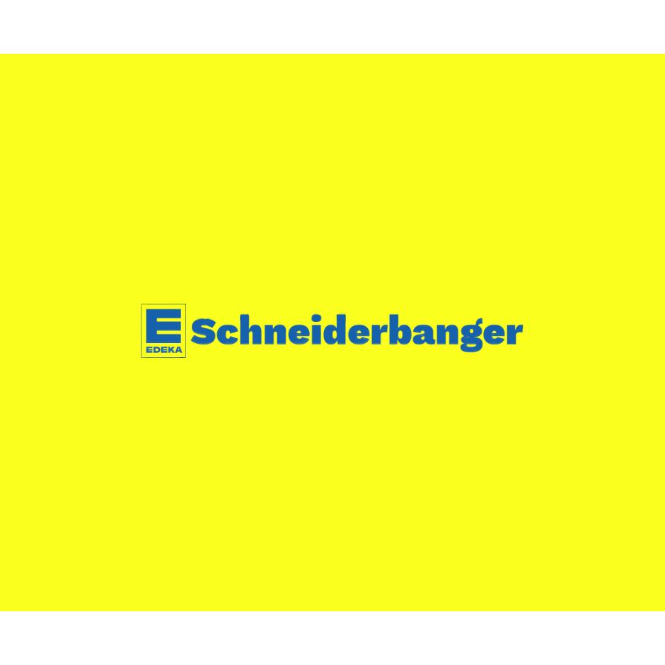 Edeka Schneiderbanger in Reckendorf