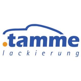 Bild zu Michael Tamme Autolackiererei-Fachbetrieb in Weil im Schönbuch