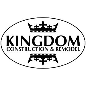 Kingdom Construction & Remodel