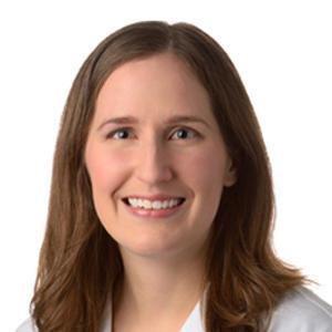 Melissa Marie Fish MD