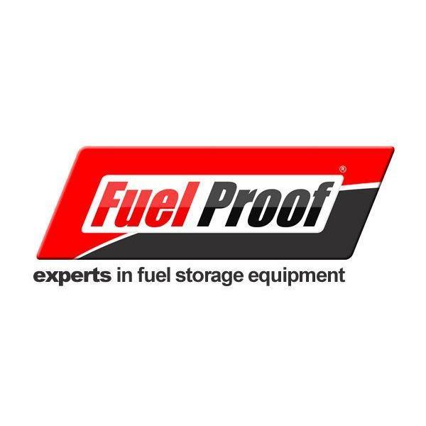 Fuel Proof Ltd - Morecambe, Lancashire LA3 3FH - 01524 850685 | ShowMeLocal.com