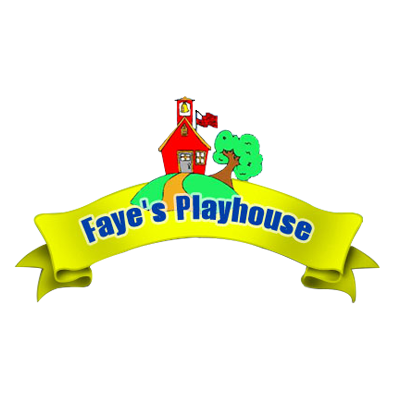 Faye's Playhouse And Learning Center