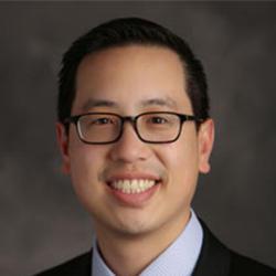 Frank Tsai