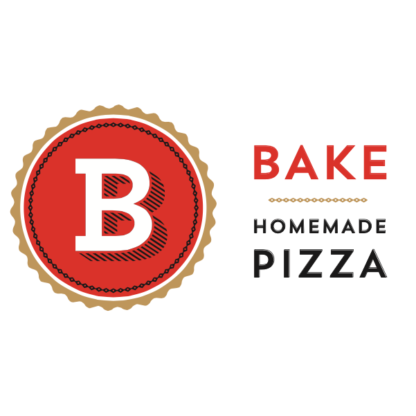Bake HomeMade Pizza
