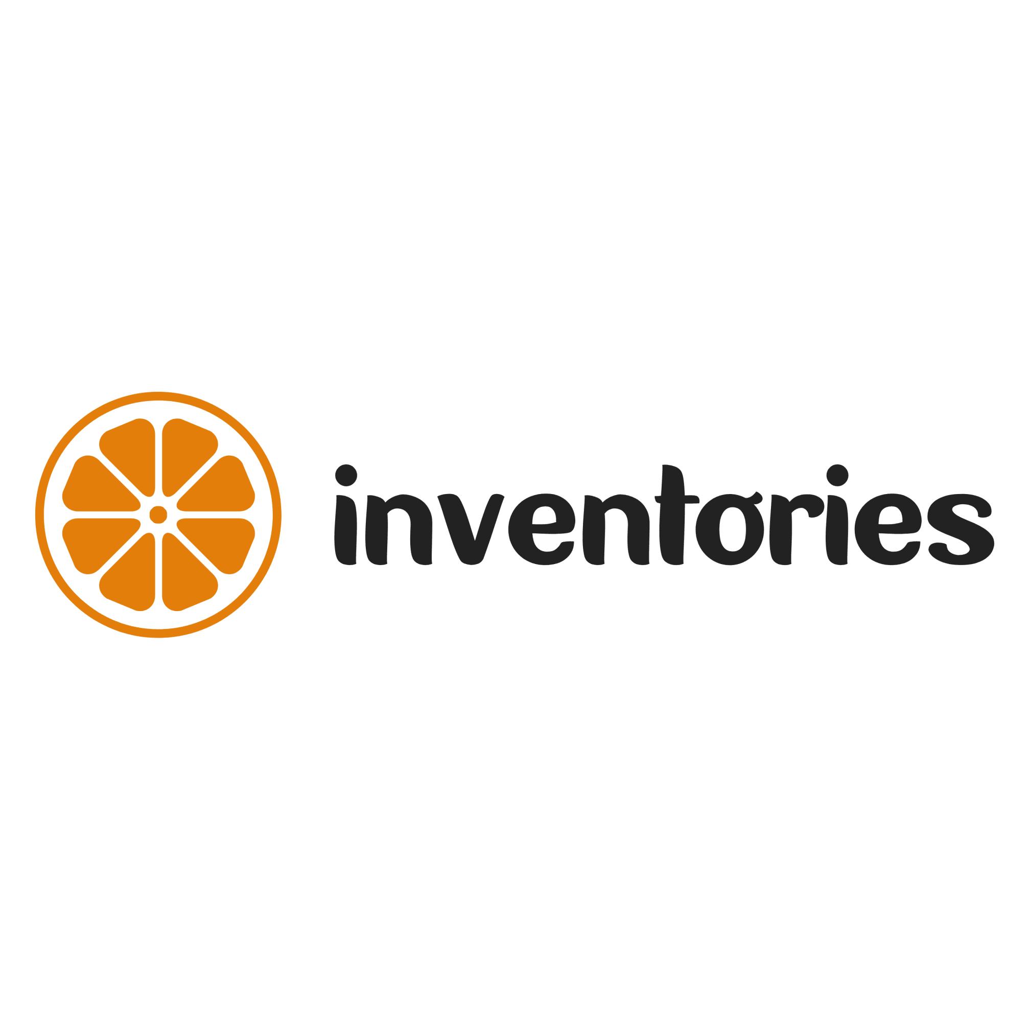 Orange Inventories - Castleford, West Yorkshire WF10 1AG - 01977 525472 | ShowMeLocal.com