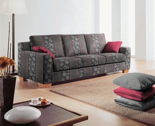 polsterei schreiner m lheim an der ruhr kontaktieren. Black Bedroom Furniture Sets. Home Design Ideas