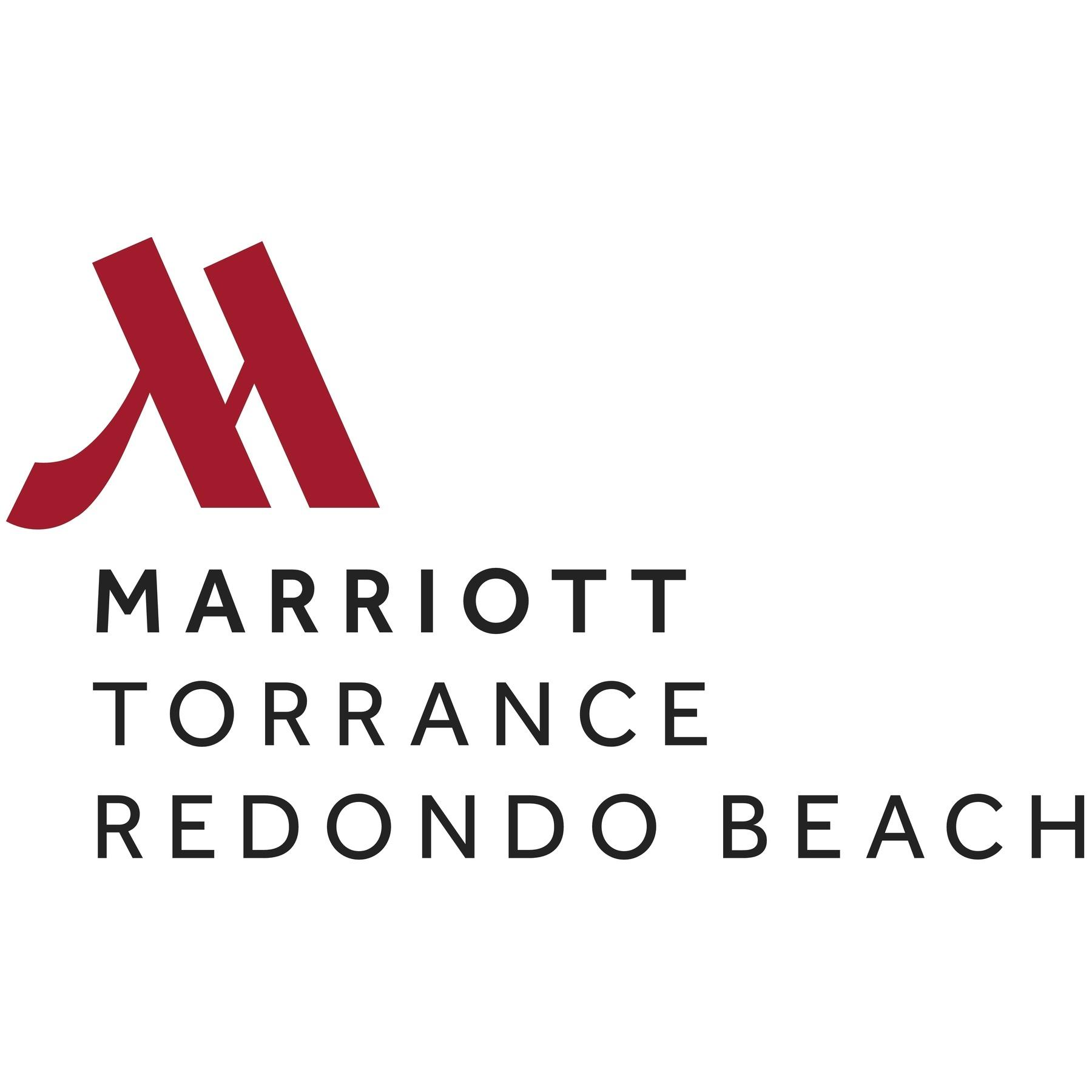 Torrance Marriott Redondo Beach - Torrance, CA - Banquet Facilities