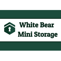 White Bear Mini Storage