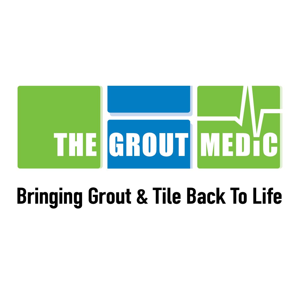 Grout Medic Denver