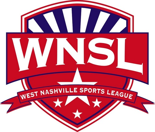 West Nashville Sports League 72
