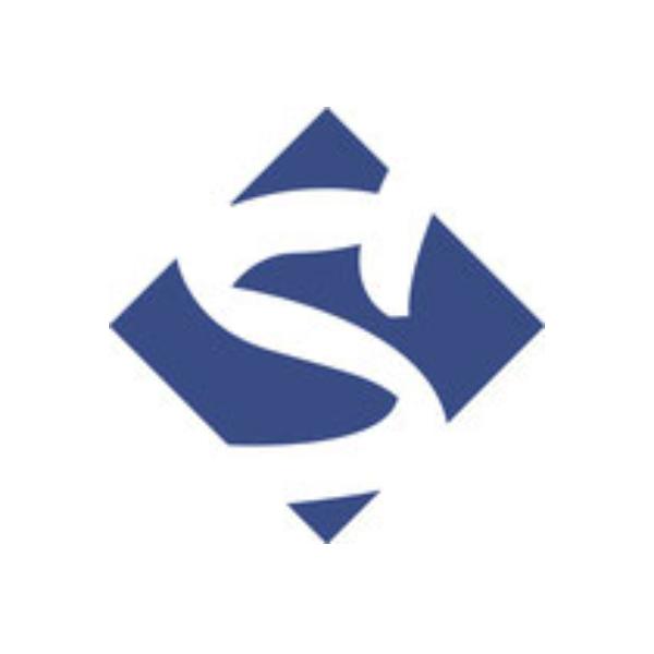 Bild zu Strassburger Pflegedienst GmbH in Hamburg